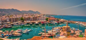 Removals to Cyprus